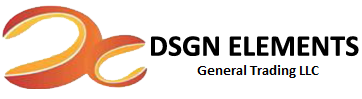 DSGN GPS Tracking